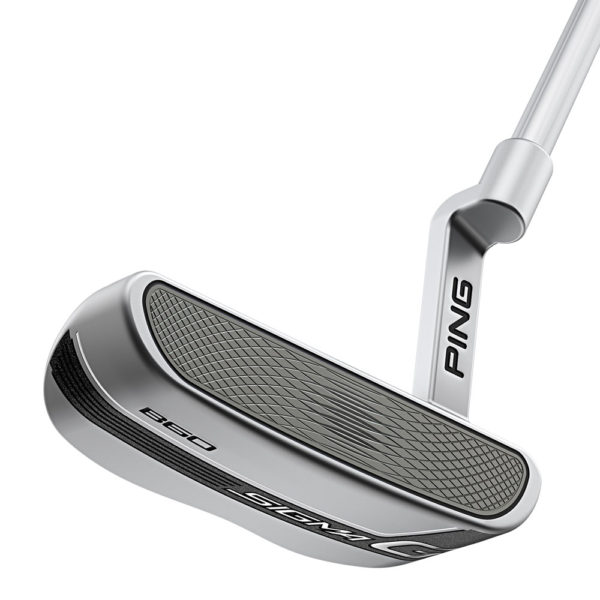 Ping-Sigma-G-B60-Putter-Face