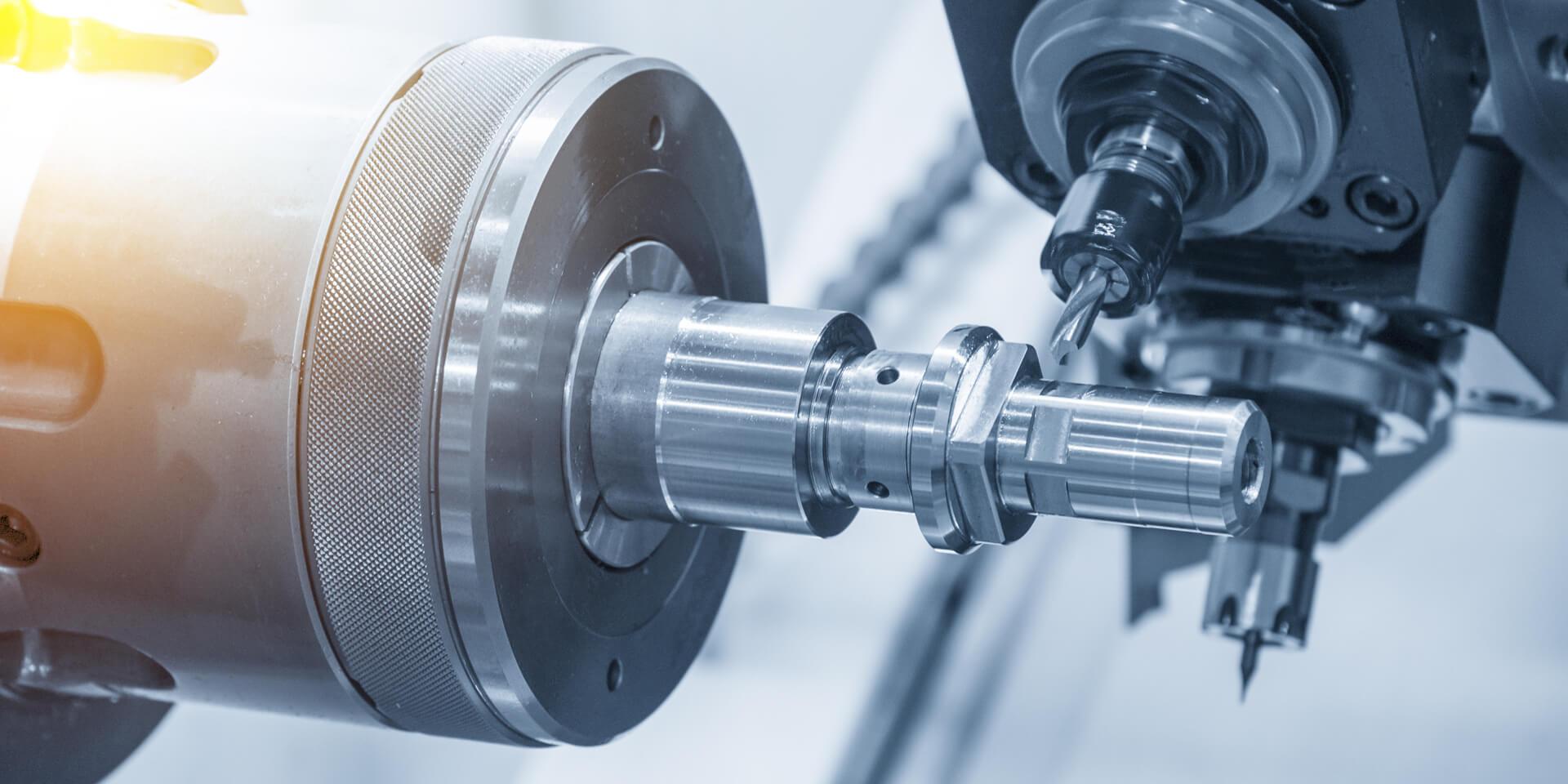 Sheet Metal Fabrication & Rapid Prototyping | PROTOTEK
