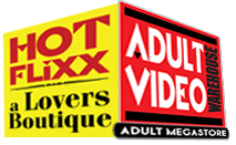 Adult Movies Toy and Novelties | Adult Video Wharehouse