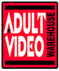 Adult Movies Toy and Novelties | Adult Video Warehouse