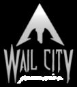 Wail City