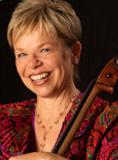 Anne Martindale Williams