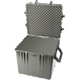 Pelican Protector 0370 Shipping Case