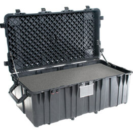 Pelican Protector 0550 Military Transport Case
