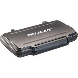 Pelican Micro 0915 SD Memory Card Case