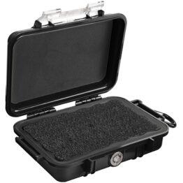 Pelican Micro 1020 Waterproof Case