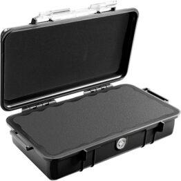 Pelican Micro 1060 Case