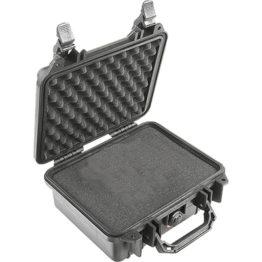 Pelican Protector 1200 Watertight Gun Case