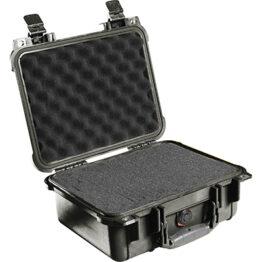 Pelican Protector 1400 Waterproof Case