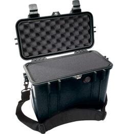 Pelican Protector 1430 Waterproof Document Case