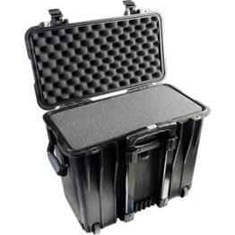 Pelican Protector 1440 Case