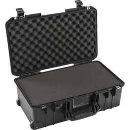 Pelican Air 1535 Carry on Case