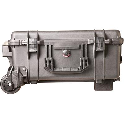 Pelican Protector 1560M Case