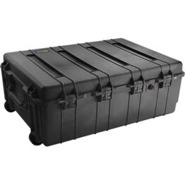 Pelican Protector 1730 Wheeled Transport Case
