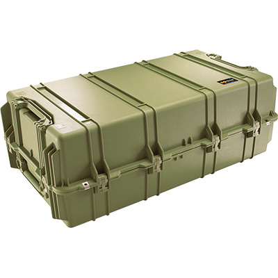 Pelican Protector 1780HL Transport Case