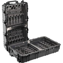 Pelican Protector 1780HL Rifle Case