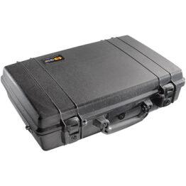 Pelican Protector 1490 Laptop Case