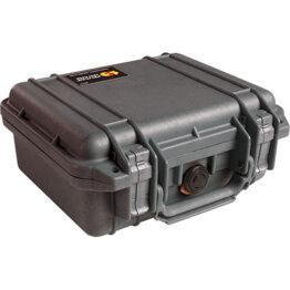 Pelican Protector 1200 Case