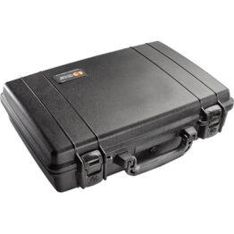 Pelican Protector 1470 Laptop Briefcase