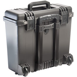 Pelican Storm 2435 Document Case