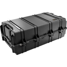 Pelican Protector 1780 Military Transport Case