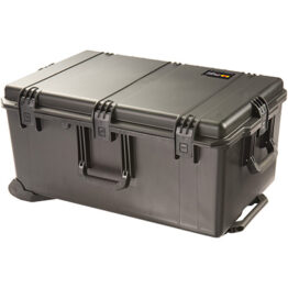 Pelican Storm 2975 Transport Case