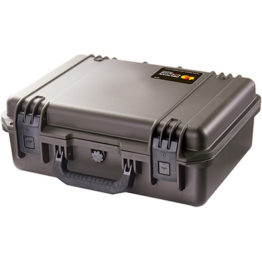Pelican Storm Watertight Case