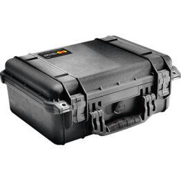 Pelican Protector 1450 Case