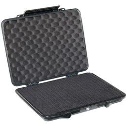 Pelican Hardback 1085 Laptop Pistol Macbook Case