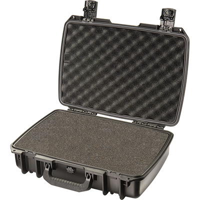 Pelican Macbook Case