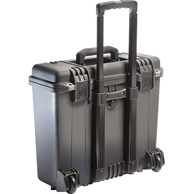 Pelican Storm 2435 Top Loader Case