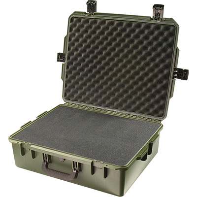 Pelican Storm 2700 Rugged Camera Case