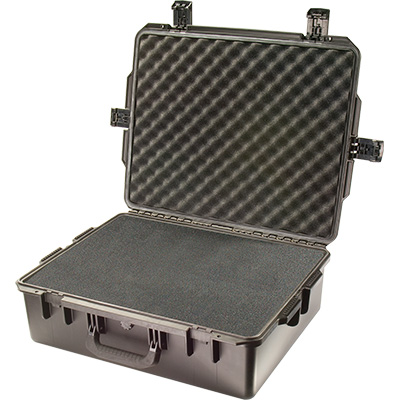 Pelican Storm 2700 Watertight Case