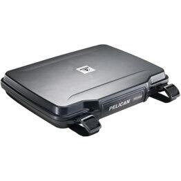 Pelican Hardback i1075 Watertight Laptop Case
