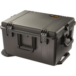 Pelican Storm 2750 Equipment Case