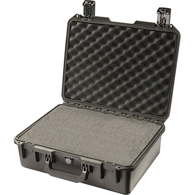 Pelican Storm 2400 Weapon Case