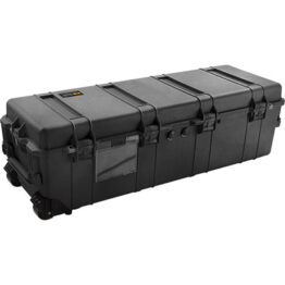 Pelican Protector 1740 Military Rifle Case