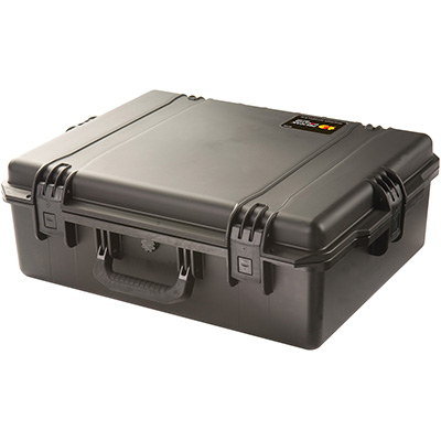 Pelican Storm 2700 Travel Camera Hard Case