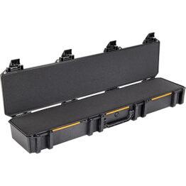 Pelican Vault v770 Gun Case