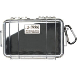 Pelican Micro 1050 Watertight Case