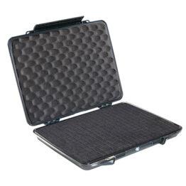 Pelican Hardback 1095 Laptop Waterproof Case