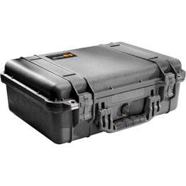 Pelican Protector 1510EMS Case