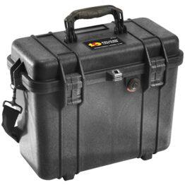 Pelican Protector 1430 Case