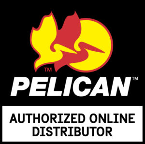 Pelican Authorized Online Distributor Canada