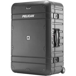 Pelican Elite Weekender with Travel System EL27