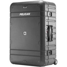Pelican Travel Elite Weekender BA27