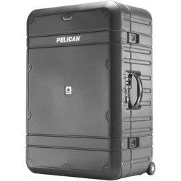 Pelican Travel Elite Vacationer EL30