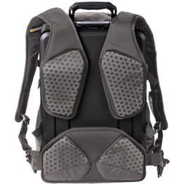 Pelican Travel Sport Backpack S100