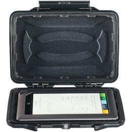 Pelican Hardback 1055CC iPad Mini Case