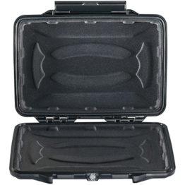 Pelican Hardback 1055CC Tablet Case